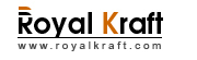 Online Store Christmas Gifts Shop For Her Women Scarves 925 sterling silver jewelry