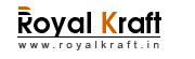 Worldwide Manufacturers, Wholesalers, Suppliers & Exporters Directory