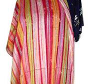 Designer Cotton Shawls
