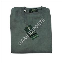 Fancy Cashmere Sweater