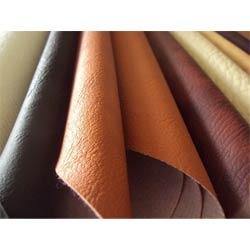 Designer Pvc Leather Clothes