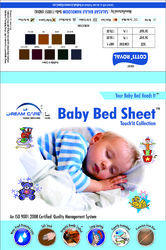 Beautiful Baby Bed Sheets
