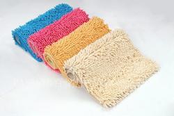Designs Handwoven Bath Mats