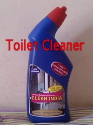 Advanced Toilet Cleaners