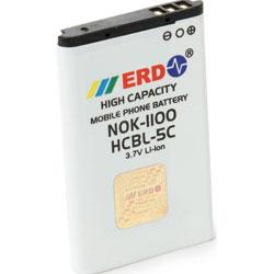 Nokia Mobile Batteries