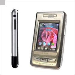 Designer Chinese Moblie Phone