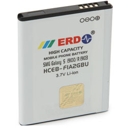 Samsung Compatible Batteries