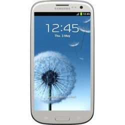 Stylish Samsung Smart Phones