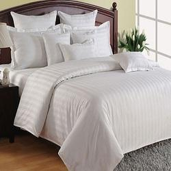 Attracative Plain Bedsheets