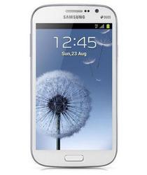 Samsung Dous Galaxy Grand