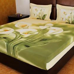 Attractive Bed Sheets