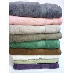 Cottons Hand Terry Towels