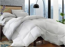 Classy Look Bed Sheet
