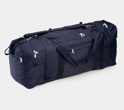 Premium Travel Duffel Bags
