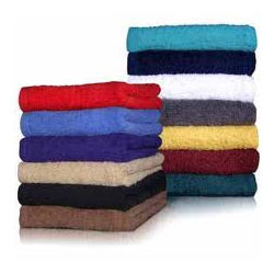 Cottons Ot Hand Towel