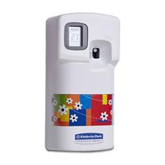 Standards Air Care Dispenser