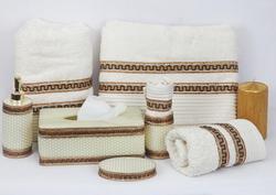 Classic Egyptian Towels