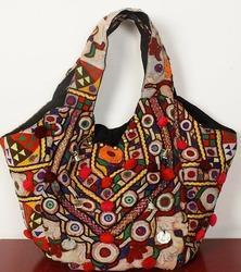 Designer Banjara Shoulder Bags