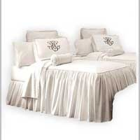 Cotton Bedspread For Bedroom