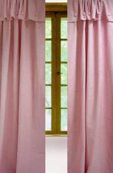 Curtains Royal Stitch