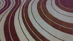 Attractive Designer Carpets