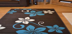 Classical And Modern Rugs Carpets