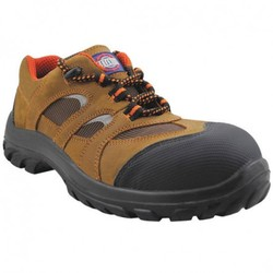 Duncun Law Sports Safety Shoes