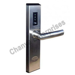 Modular Rfid Door Locks