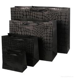Commercial Paper Bags