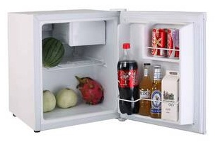 Electric Mini Fridge