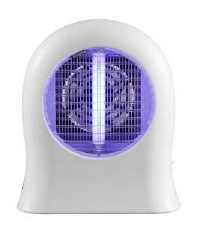 Fan Insect Killer