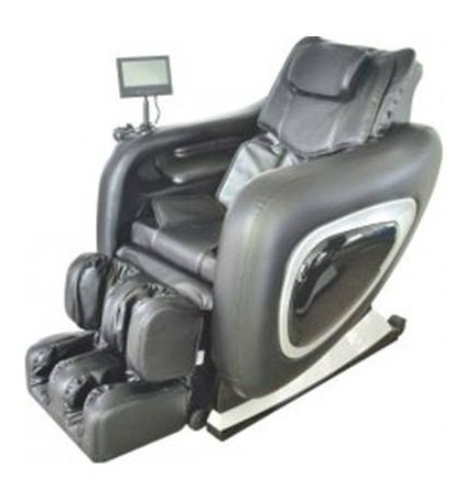 Automated Massage Chair