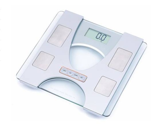 body fat analyzer manufacturers body fat monitor fat scale suppliers. Black Bedroom Furniture Sets. Home Design Ideas