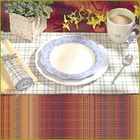 Best Patterns Table Mats