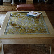 Beautifully Glass Table Tops
