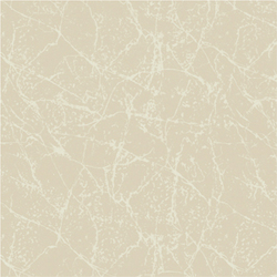 Botochino Vitrified Tiles