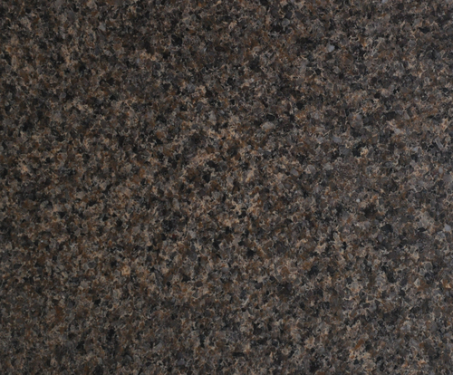Copper Mountain Quartz Granite