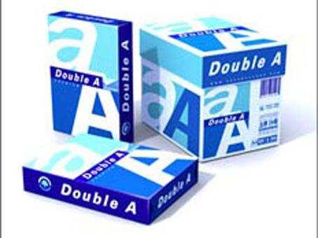 Double A Office Papers