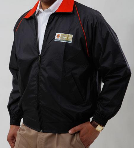 Corporate Men Jackets