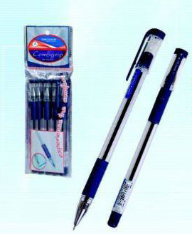 Ambassador Promotional Ball Pen