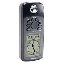 Gps Meter Industrial Grade