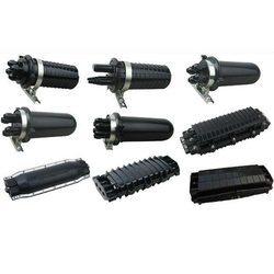 Optical Fiber Joint Adapters High Grade