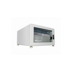 Telecom Industrial Rack Cabinet