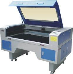 Laser Cutting Engraving Marking Machine