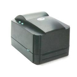 4 Inch Desktop Label Printer