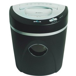Sheet Soundless Paper Shredders