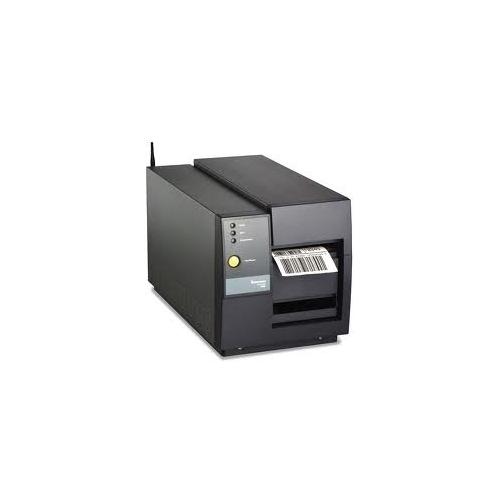 Rfid Option Intermec Barcode Printer