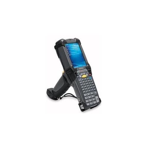 Handheld Rfid Barcode Readers