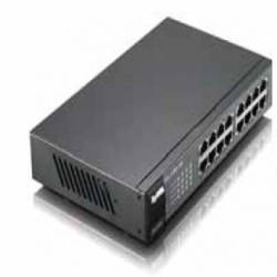 Aten Video Hdmi Matrix Switch Networking Solutions