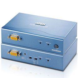 Aten Video Splitters Video Extender Solutions